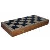 Деревянные шахматы Поп, 55 см, (3132, 2063)