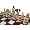 Шахматы Королевские, малые, 28 см, 3113