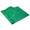 Изображение 4 - Сукно для покера Texas Holdem 180 x 90 см