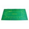 Изображение 1 - Сукно для покера Texas Holdem 180 x 90 см