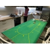 Изображение 5 - Сукно для покера Texas Holdem 180 x 90 см