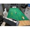 Изображение 6 - Сукно для покера Texas Holdem 180 x 90 см