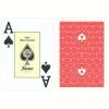 Изображение 2 - Пластиковые карты Fournier European Poker Tour (EPT) red, 1040724-red