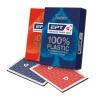 Изображение 3 - Пластиковые карты Fournier European Poker Tour (EPT) red, 1040724-red