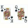 Изображение 4 - Пластиковые карты Fournier European Poker Tour (EPT) red, 1040724-red