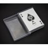 Изображение 5 - Карты Fournier Toro. Пластиковая коробочка, 41020