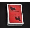 Изображение 6 - Карты Fournier Toro. Пластиковая коробочка, 41020