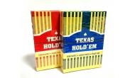 Изображение - Пластиковые карты Texas Holdem Jumbo Index
