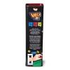 Настольная игра джанга цветная VEGA COLOR GVC-01U Danko Toys