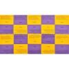 Экивоки. Пижамная вечеринка - настольная игра (21295)