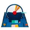 Изображение 5 - Длина волны (Wavelength) - настольная игра. GaGa Games (GG207)