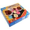 Шоколадный тупик - игра-головоломка, ThinkFun Chocolat Fix