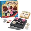 Шоколадный тупик - игра-головоломка, ThinkFun Chocolat Fix. 1530