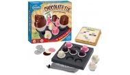 Изображение - Шоколадный тупик - игра-головоломка, ThinkFun Chocolat Fix (76330)