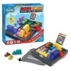 Час пик - игра-головоломка, ThinkFun Rush Hour. 5000-WLD
