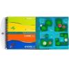 Магнитная дорожная игра Підводний світ (Подводный мир) Smart Games (SGT 220 UKR)
