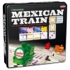 Мексиканский экспресс (Mexican Train) - настольная игра Tactic (54005)