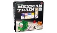 Изображение - Мексиканский экспресс (Mexican Train) - настольная игра Tactic (54005)