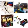 Alias Party | Алиас. Скажи иначе: Вечеринка