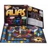 Alias Party | Алиас. Скажи иначе: Вечеринка. Tactic (53365)