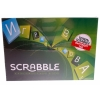 Настольная игра Скрабл | Scrabble (на русском языке). Mattel (Y9618)