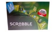 Изображение - Настольная игра Скрабл | Scrabble (на русском языке). Mattel (Y9618)