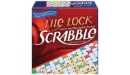 Изображение - Настольная игра Scrabble Original (на английском, пластиковое поле). Winning Moves (714043011434)