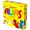 Настольная игра Alias Junior | Алиас Джуниор на русском | Скажи иначе для малышей. Tactic (53366)