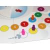 Настольная игра Family ALIAS. Семейный Алиас (на укр. языке). Tactic (54336)