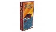Изображение - Dixit 2 Quest (Квест). Дополнение к Диксит. Libellud (DIX02ML8) (3558380041115)