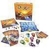 Изображение 2 - Настольная игра Диксит (Dixit). Libellud (LIBDIX01UA) (3558380083429)