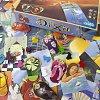 Изображение 3 - Настольная игра Диксит (Dixit). Libellud (LIBDIX01UA) (3558380083429)