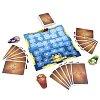 Изображение 13 - Настольная игра Диксит (Dixit). Libellud (LIBDIX01UA) (3558380083429)