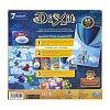 Изображение 15 - Настольная игра Диксит (Dixit). Libellud (LIBDIX01UA) (3558380083429)