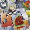 Изображение 4 - Настольная игра Диксит (Dixit). Libellud (LIBDIX01UA) (3558380083429)