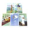 Изображение 5 - Настольная игра Диксит (Dixit). Libellud (LIBDIX01UA) (3558380083429)
