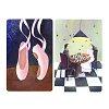 Изображение 7 - Настольная игра Диксит (Dixit). Libellud (LIBDIX01UA) (3558380083429)