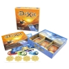 Изображение 9 - Настольная игра Диксит (Dixit). Libellud (LIBDIX01UA) (3558380083429)