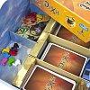 Изображение 10 - Настольная игра Диксит (Dixit). Libellud (LIBDIX01UA) (3558380083429)