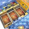 Изображение 11 - Настольная игра Диксит (Dixit). Libellud (LIBDIX01UA) (3558380083429)