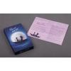 Изображение 4 - Романтическая игра Для тебя. Магеллан (MAG00041)
