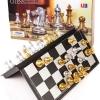 Изображение 2 - Шахматы магнитные
