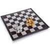 Изображение 3 - Шахматы магнитные