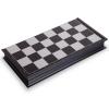 Изображение 4 - Шахматы магнитные