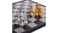 Изображение - Шахматы магнитные