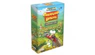 Изображение - Солнечная долина Карточная игра. Hobby World (915121)