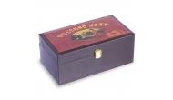 Изображение - Русское лото в кожаной коробке (P90)