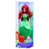 Кукла Принцесса Дисней Ариэль