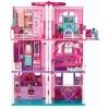 Дом мечты Барби, X7949