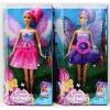 Кукла Барби Фея из м/ф